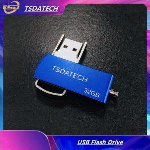 TSDATECH 32GB USB Flash Drive Memory Stick discountshub
