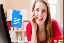 The Complete Google Docs Course - Google Docs Tricks & Tips discountshub