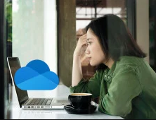 The Complete Microsoft OneDrive Course - Mastering OneDrive discountshub