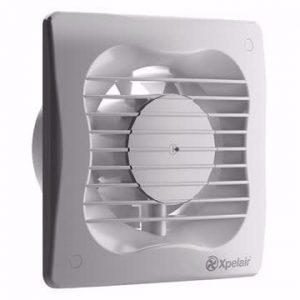 Xpelair Extractor Fan- VX120 discountshub