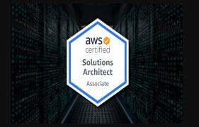 AWS Certified Solutions Architect Associate: Complete Course discountshub