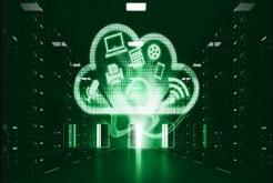 Amazon (AWS) QuickSight, Glue, Athena & S3 Fundamentals discountshub