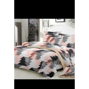 Bedsheets Bedsheet + Pillow Case(s) 0 out of 5 discountshub