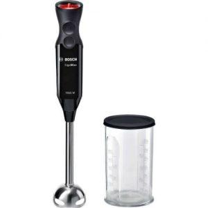 Bosch Hand Blender - 1000w discountshub