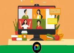 Build a Google Meet Clone from Scratch: WebRTC & Socket io discountshub