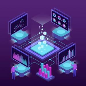 Data Visualization Skill Bundle discountshub