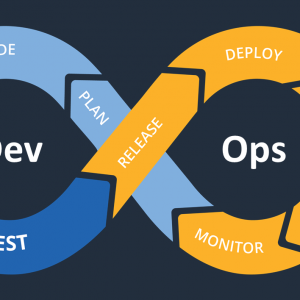 DevOps Course Bundle - Linux, AWS, Git, Ansible and DevOps Project discountshub