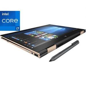 HP Spectre X360 - Core i7 - 11th Gen - 2TB SSD 16GB RAM- 13.3'' FHD -Win 10 discountshub