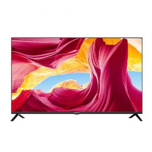 """Infinix Big Screen High QualityHome Electronic Television ''43"""" Inch TV XI ANDROID FHD Smart LED TV (with 2 Years Official Warranty-Chromecast Built-in) Black discountshub"""