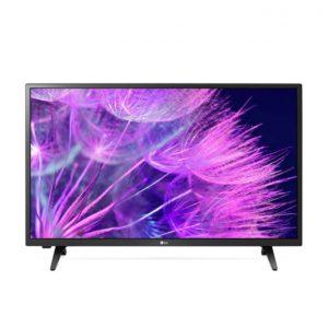 LG 43-Inch LED FHD TV LM500 + 2 Years Warranty discountshub