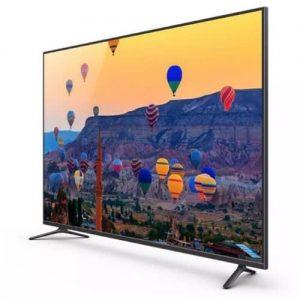 "LGS 43"" Full HD LED TV discouintshub"
