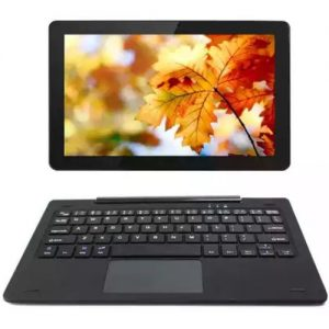 Mtk 10.1inch Detachable 2GB+32GB Android Laptop Pc Touch Screen discountshub