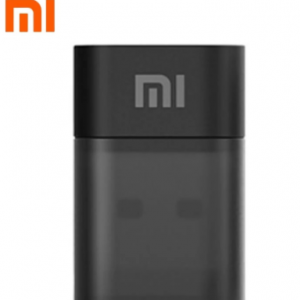 Original Xiaomi Colorful Mini Wifi USB Wireless Router 150mbps 2.4ghz Portable Carry Wi-Fi Adapter With App For Tablet Networy discountshub