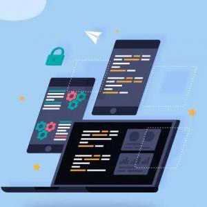 PHP Laravel Developer Skill Bundle discountshub