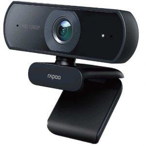 Rapoo C200 Webcam Hd Computer Camera discountshub