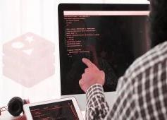 Redis Beginner's Guide - Master Redis From Scratch! discountshub