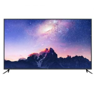 Spakler 55'' 4k Smart Tv discountshub