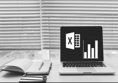 Statistical Analysis and Research Using Excel discountshub