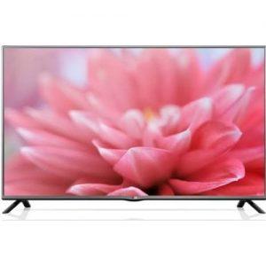 AILYONS 32-Inch Full HD LED Television discountshub