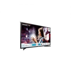 "Amani 43""4k UHD ANDROID LED TV+FREE WALL BRACKET-R discountshub"