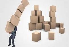 Amazon FBA & eBay - 33 Hot Product Sourcing Strategies discountshub