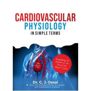 Cardiovascular Physiology In Simple Terms discountshub