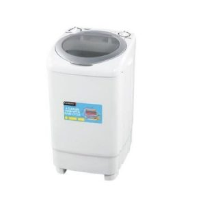 Century 7.8kg Single Tub Washing Machine Cw8521-a discountshub