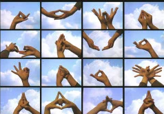 Certified Mudra Therapist Course- Energy Healing Gestures discountshub