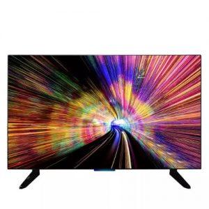 """Dametek 32"""" Full HD Bodyless TV discountshub"""