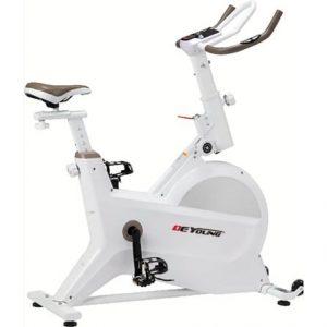Deyoungfitness Heavy Duty Commercial Premium Spin Bike discountshub