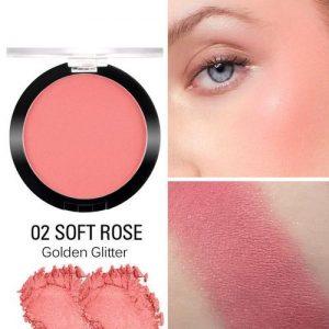 Face Blusher Powder Makeup Matte Blush Professional discountshub