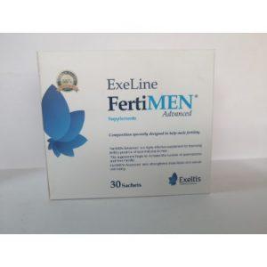 Fertimen Advanced Fertility Supplement discountshub