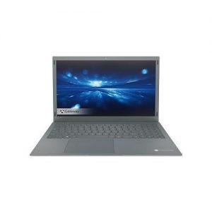 Gateway Ultra Slim Intel® Core I3 1115G4 128GB SSD 4GB FP Wins 10 discountshub