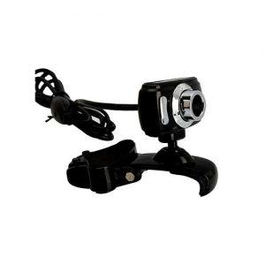HD 360 Degree Digital Web Camera discountshub