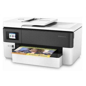 HP Officejet Pro 7720 Wide Format All In One Printer discountshub