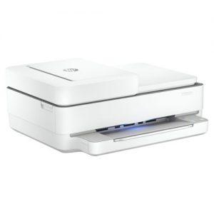 Hp Deskjet Plus 6475 All-In-One Printer - 5SD78C discountshub