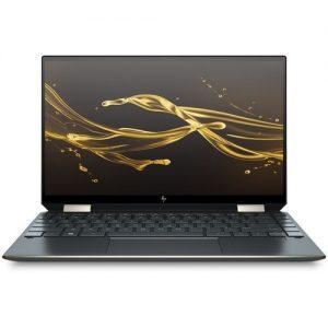 Hp Spectre X360 14 Core™ I5-1135G7 8GB RAM /512 SSD WIN10 discountshub