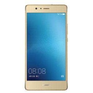Huawei G9-4G-LTE discountshub