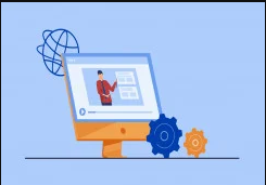 Introduction on Jira and Confluence discountshub