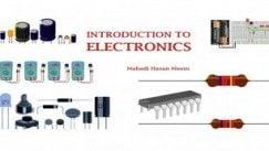 Introduction to Electronics Fundamentals discountshub