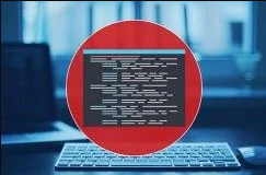 Java Programming Course for Beginner From Scratch discountshub