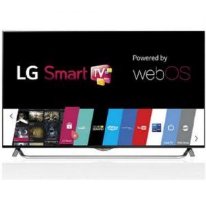 "LG 32"" Full Hd Smart Tv discountshub"