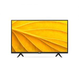 LG 32 Inch HD Television - 32LP500BPTA discountshub