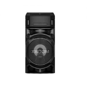 LG 500W XBOOM All-In-One Audio System ON5 discountshub