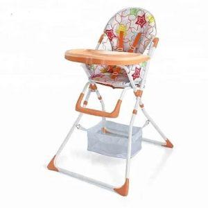 Mamakids High Chair discountshub