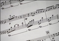 Music Theory Comprehensive: Part 1 - How To Read Music discountshub