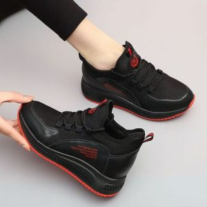 New Style Increased Outdoor Casual Shoes discountshub