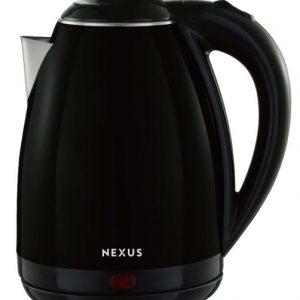 Nexus Electric Kettle 2L discountshub