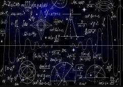 Physics Fundamentals discountshub