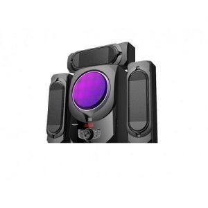 Polystar 3.1ch Powerful Bluetooth Speaker Pv-905-3.1 discountshub
